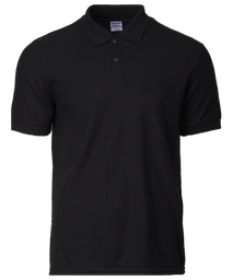 Gildan Easy Care Blended Asian Fit Adult Polo shirt