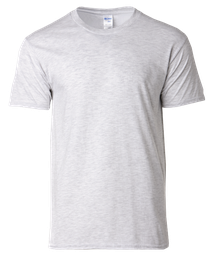 Gildan Premium Cotton Adult Ring Spun T-Shirt