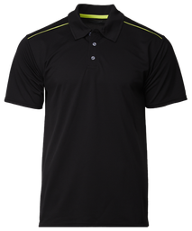 Crossrunner Oxley  Polo