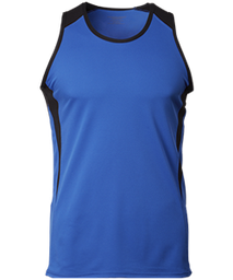 Crossrunner Flex Unisex Running Vest Ladies