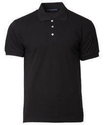 North Harbour Soft -Touch Polo