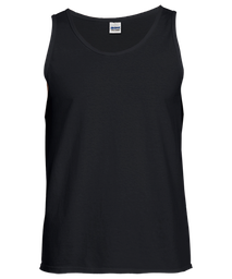 Gildan Ultra Cotton Adult Tank Top
